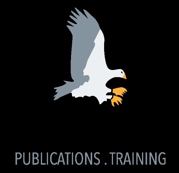 Sea Eagle Publications & Sea Eagle Training